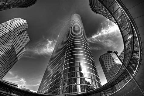 ishai wilson architecture urban 50 stupendous exles of architecture photography