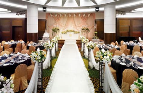 Wedding venues in Seoul, Korea   Hitchbird