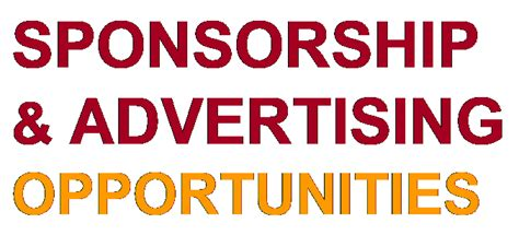 Advertising Opportunities by Charity Cricket Match Advertising Sponsorship