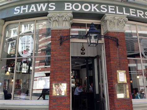 libreria torre di abele torino from bookstore to pub junk bookshop