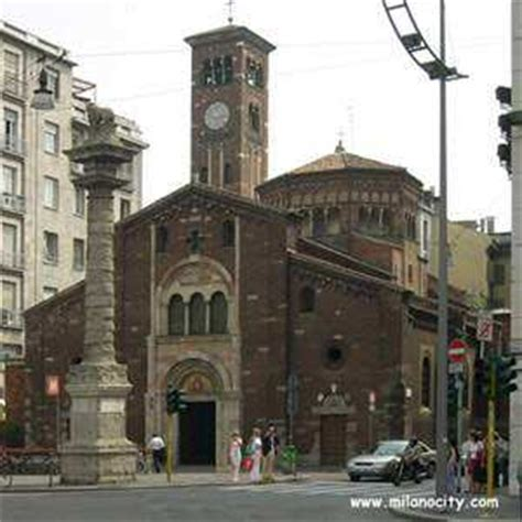 best place in milan best places in milan and things to do things to do in milan