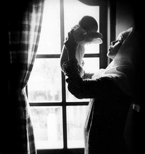 dosa anak membuat orang tua menangis dosa dan azab anak durhaka indahnya berbagi