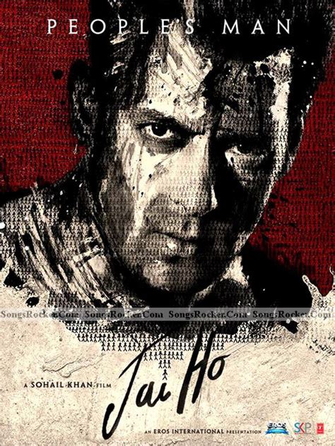 mp song jai ho download free movie jai ho mp3 songs songs