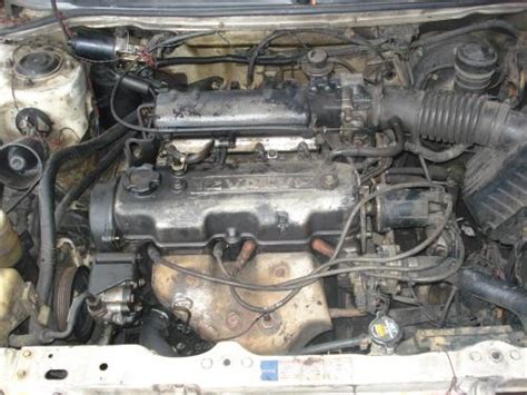 small engine repair training 2000 cadillac eldorado engine control service manual 1992 geo storm timing chain pdf lotus carlton engine spec definitely motoring