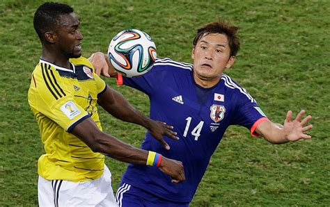 world cup colombia vs japan fifa 2014 colombia vs japan won 4 1 match 39 news