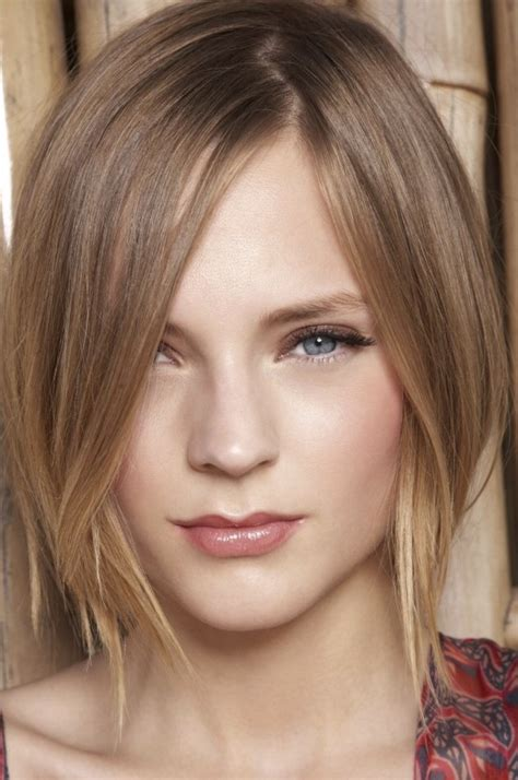 Hairstyles Thin Hair by Pics Of Hairstyles For Thin Hair Hairstyles