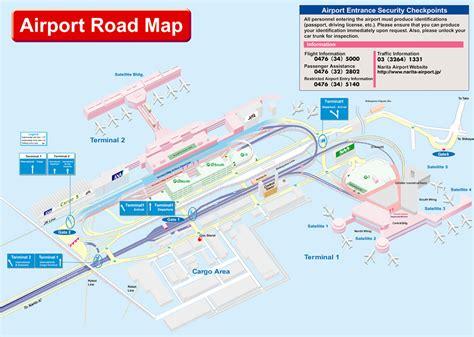 narita airport floor plan image gallery narita airport map english for narita