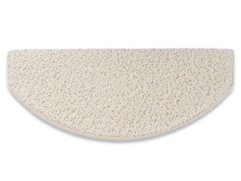 teppich treppenstufen teppich f 252 r treppenstufen teppich f r treppenstufen set