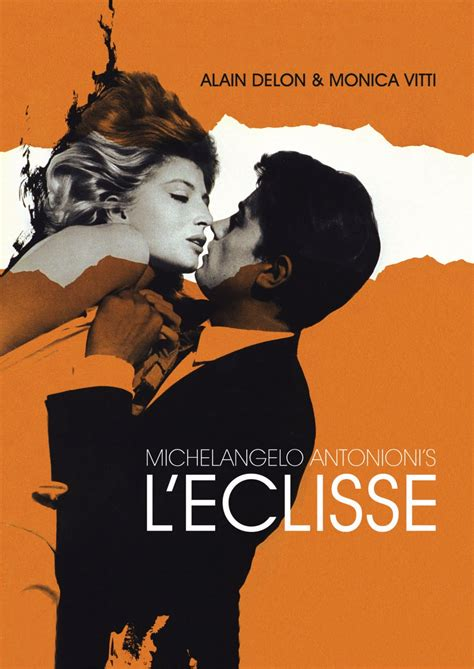 Eclisse L by L Eclisse Italy 1962