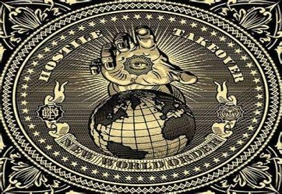 gli illuminati italiani storia la massoneria e gli illuminati uniti contro