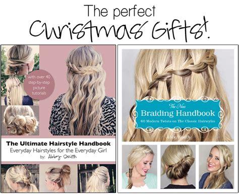 hair books for hair dos server books for waitresses printable check