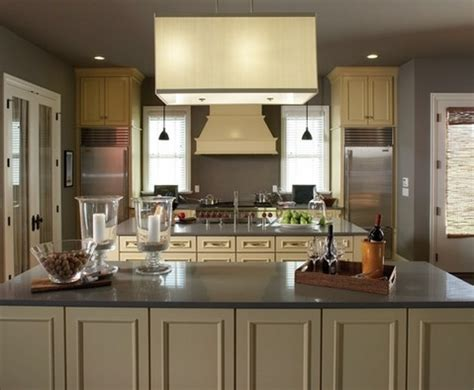 Kitchen Cabinets Los Angeles Ca Kitchen Cabinets Los Angeles Ca