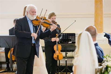 Wedding Aisle Guitar Songs by To Walk The Aisle 67 Wedding Processional