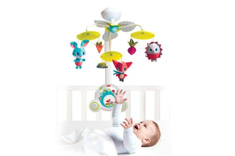 Baby Mobile For Crib 11 Best Baby Mobiles For Crib Stroller Car Seat 2017
