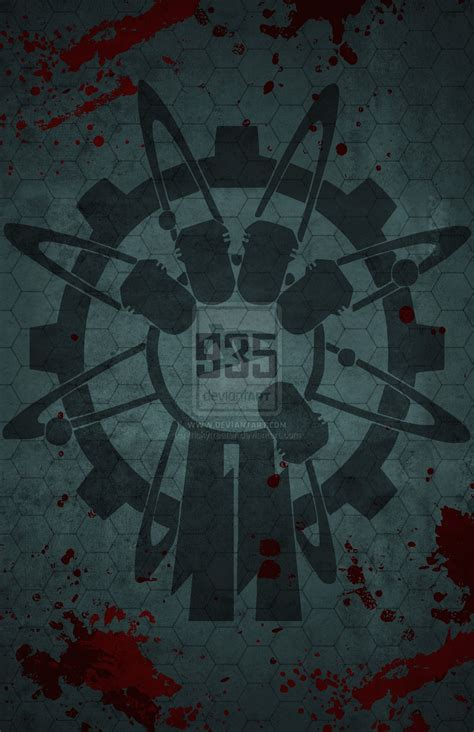 wallpaper iphone 6 zombie call of duty nazi zombies group 935 poster by