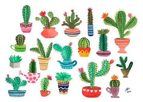 libro symbol mini las 25 mejores ideas sobre cactus dibujo en dibujos de tortas torta de cactus y