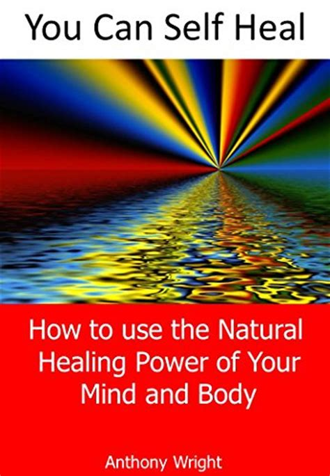 self healing master your learn powerful energy healing techniques books getting your back on track after disability