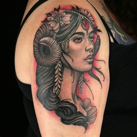 tattoo angels nikki tv time ink master angels s01e04 smells like seattle