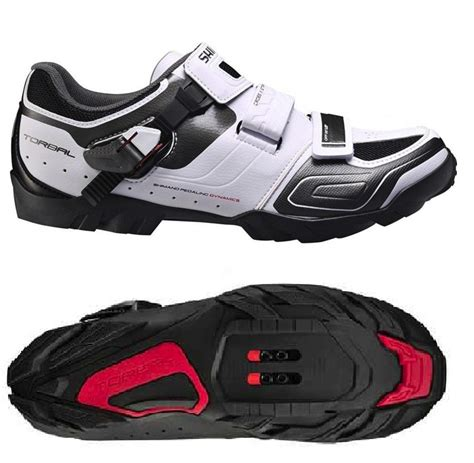 wide road bike shoes shimano sh m089 wide mtb road trail bike cycling spd