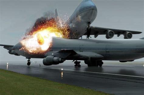 imagenes impactantes germanwings los peores accidentes a 233 reos de la historia las2orillas
