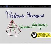 Prisma Octagonal Caracteristicas  Videos