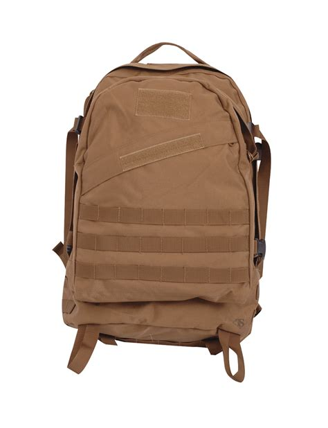 3 day backpack 5ive gear g i spec 3 day backpack