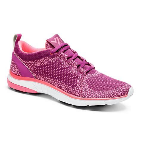active shoes vionic flex s orthotic active shoes