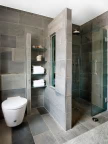 Bathroom Design Pictures Gallery by Bathroom Design Ideas Remodels Amp Photos