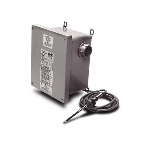 qmark heater wiring diagram lakewood heater wiring diagram