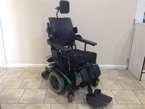 reclining power wheelchair 1000 images about power wheelchairs on pinterest shops