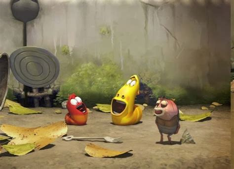 download free film larva cartoon the cartoon funny larva cartoon animation image movie