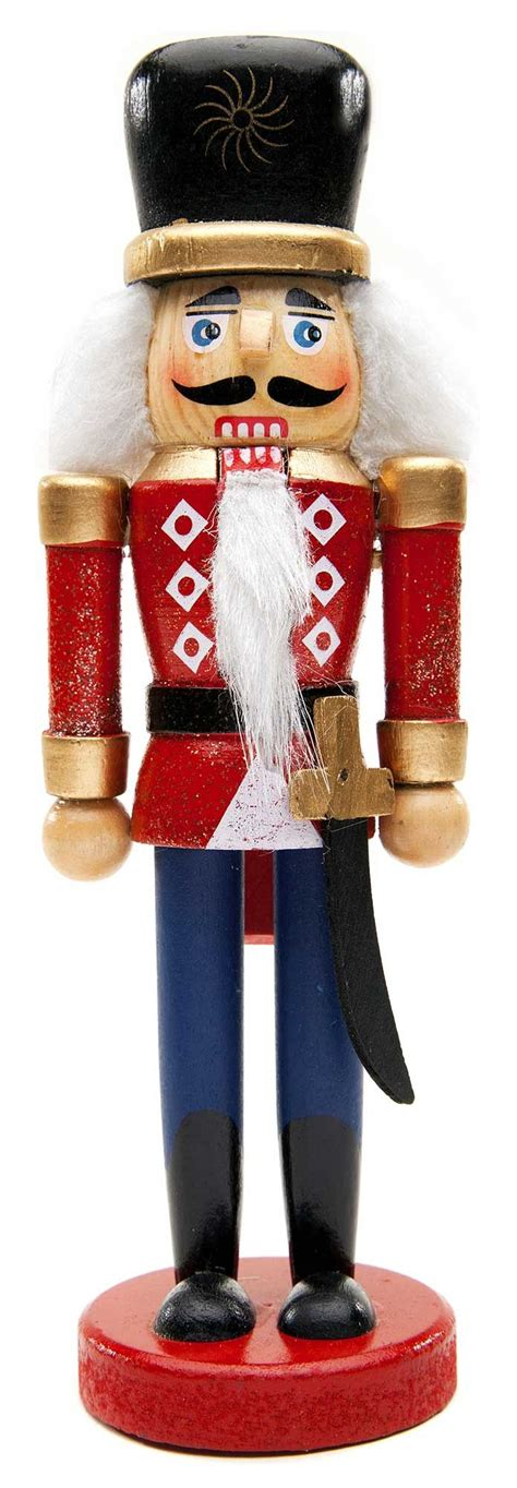 78 best nutcracker images on pinterest nutcrackers