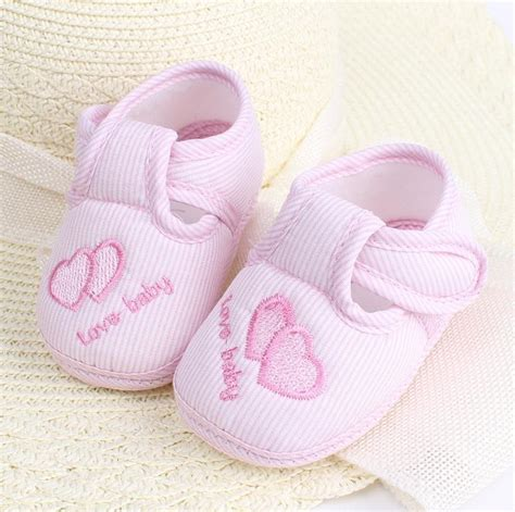 discount toddler shoes cheap baby shoes solid cotton new born baby shoes