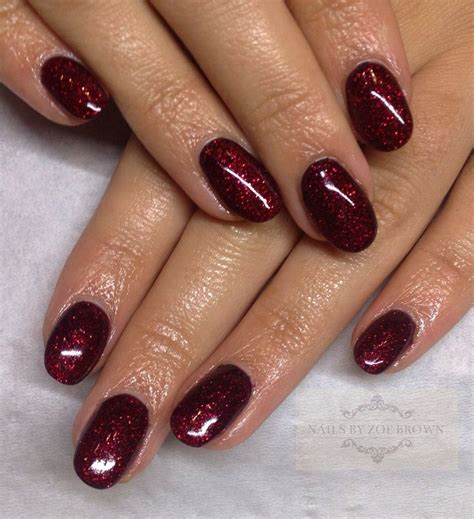 Nail Ritz by 1000 Ideas About Acrylic Nails On