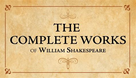 complete works of william b01hftdp3c the big deal the complete works of william shakespeare coriolanus art seek arts music