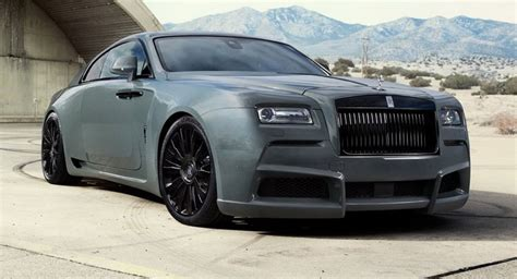 roll royce rols 717 hp and quot overdose quot body kit make for an ott rolls royce