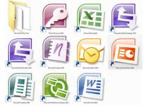 microsoft office 2010 tech times