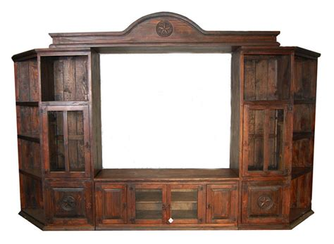 Rustic Furniture Dallas by Dallas Designer Furniture Rustic Furniture Page 2