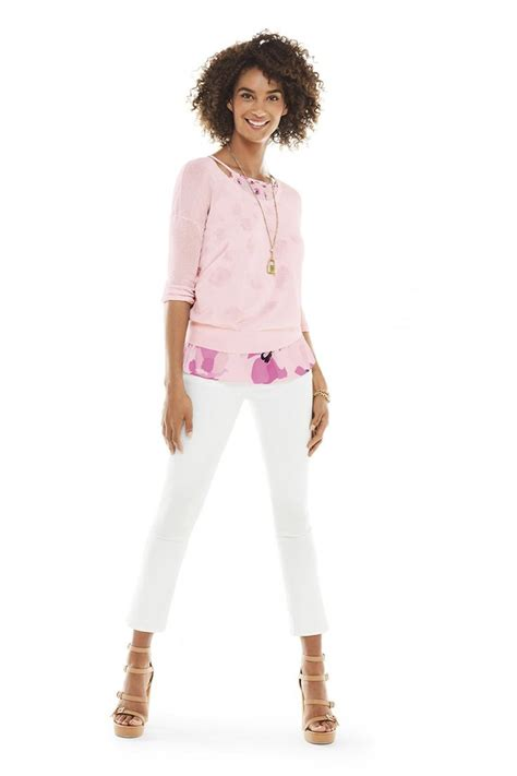 cabi clothing 1000 images about cabi on pinterest