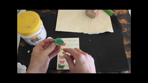 Review Nolita Molding Clay by Review Of Putty Air Modeling Clay