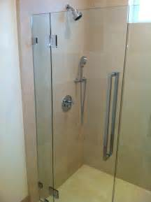 shower hardware marin glass and windows