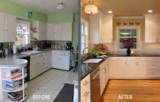 Home Renovation Ideas by Kitchen Remodeling Ideas Renovating The Nest Neil Kelly