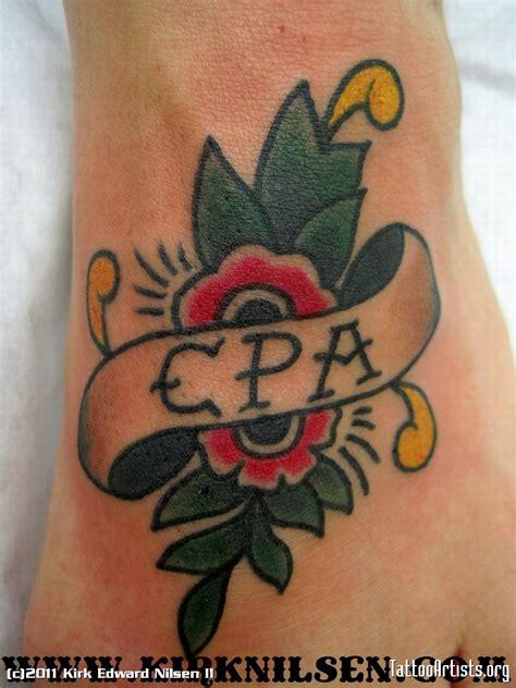 flash tattoo nj custom tattoos by kirk nilsen nj sailor jerry tattoo