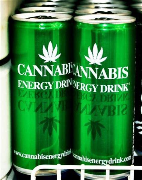weed drinks cannabis energy drinks explore wildbindi s photos on