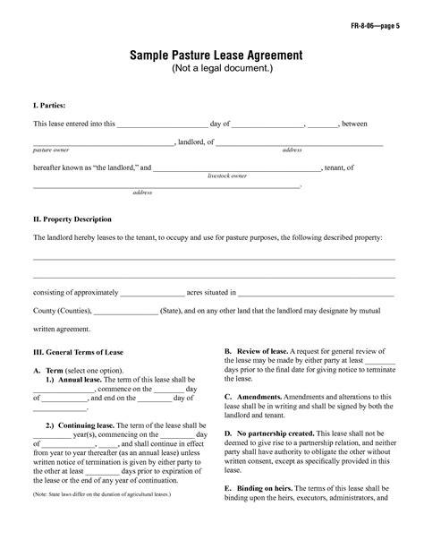 Lease Commencement Letter Template Sles Letter Cover Templates Lease Commencement Letter Template
