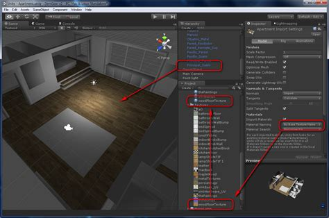 unity tutorial assets license unity 3d download for windows free software directory
