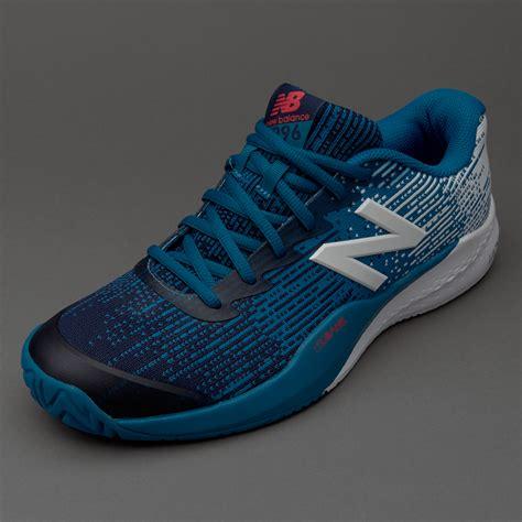Sepatu Merk V 3 sepatu tenis new balance 996 v3 lake blue
