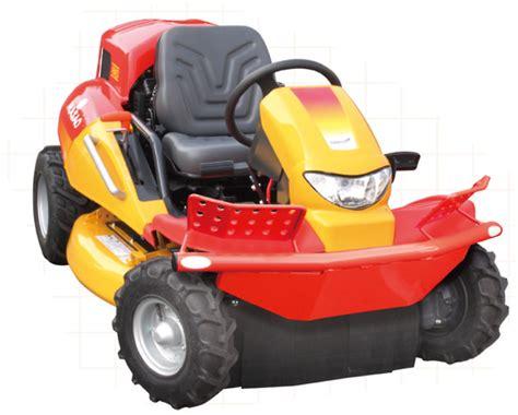 Mesin Potong Rumput Mobil Rover mesinrumput pusat grosir mesin rumput terlengkap