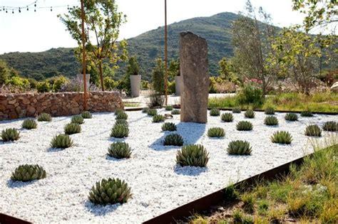 Idee Deco Jardin Gravier 3740 by Gravier Blanc Pour Le Jardin Astuces Et Id 233 Es D 233 Co Ideeco