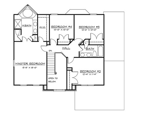 European Floor Plans european style house floor plans so replica houses